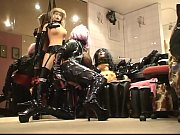 http://img-l3.xvideos.com/videos/thumbs/1a/a2/2f/1aa22f076f3c08059bac2051e41d71c2/1aa22f076f3c08059bac2051e41d71c2.15.jpg