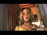 http://img-l3.xvideos.com/videos/thumbs/1a/e4/7e/1ae47e1e4aeb4d450238b7580eda1475/1ae47e1e4aeb4d450238b7580eda1475.15.jpg