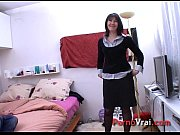 http://img-l3.xvideos.com/videos/thumbs/1b/2a/12/1b2a127032a4b0def35bcd0bb2d97f65/1b2a127032a4b0def35bcd0bb2d97f65.1.jpg
