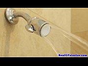 http://img-l3.xvideos.com/videos/thumbs/1b/53/be/1b53beca9488b3f57405b90c946f87cf/1b53beca9488b3f57405b90c946f87cf.2.jpg