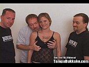 http://img-l3.xvideos.com/videos/thumbs/1b/9e/0b/1b9e0bf4bb31c2ec4d5c1ae242fe71c8/1b9e0bf4bb31c2ec4d5c1ae242fe71c8.4.jpg