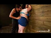 http://img-l3.xvideos.com/videos/thumbs/1b/c5/8c/1bc58c4b8146f59bd4eaf4d5d36a8c9d/1bc58c4b8146f59bd4eaf4d5d36a8c9d.1.jpg