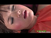 http://img-l3.xvideos.com/videos/thumbs/1c/3f/fc/1c3ffcbb853162c67dc600b45152e9ae/1c3ffcbb853162c67dc600b45152e9ae.6.jpg