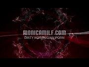 http://img-l3.xvideos.com/videos/thumbs/1c/cb/eb/1ccbeb90dcad801b7e768bc03f8791ea/1ccbeb90dcad801b7e768bc03f8791ea.2.jpg