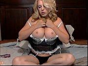 http://img-l3.xvideos.com/videos/thumbs/1d/0e/be/1d0ebe391d5f5170b0adb70e64e9e45a/1d0ebe391d5f5170b0adb70e64e9e45a.2.jpg