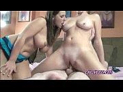http://img-l3.xvideos.com/videos/thumbs/1d/0f/dc/1d0fdca8b36b790740a62834eab477bb/1d0fdca8b36b790740a62834eab477bb.4.jpg