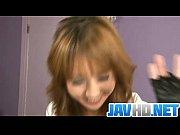 http://img-l3.xvideos.com/videos/thumbs/1d/4d/0d/1d4d0da15d951513404040c5c8f9b02c/1d4d0da15d951513404040c5c8f9b02c.2.jpg