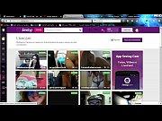 http://img-l3.xvideos.com/videos/thumbs/1d/5b/66/1d5b66663e6d4b19a8958d5e6c8bff2c/1d5b66663e6d4b19a8958d5e6c8bff2c.10.jpg