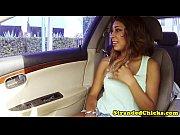 http://img-l3.xvideos.com/videos/thumbs/1d/bb/c5/1dbbc52648b6c92bacf5a988cda25d7b/1dbbc52648b6c92bacf5a988cda25d7b.7.jpg