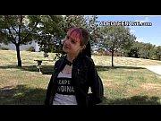 http://img-l3.xvideos.com/videos/thumbs/1d/c9/7f/1dc97fe719a656a683d00bf340807f4b/1dc97fe719a656a683d00bf340807f4b.8.jpg