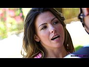http://img-l3.xvideos.com/videos/thumbs/1e/82/10/1e8210129221071107ee7dc91941a264/1e8210129221071107ee7dc91941a264.3.jpg
