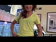 http://img-l3.xvideos.com/videos/thumbs/1e/bc/fd/1ebcfd4507864f0011a7985cb811508f/1ebcfd4507864f0011a7985cb811508f.7.jpg
