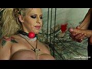 http://img-l3.xvideos.com/videos/thumbs/1e/fa/18/1efa18b7d4174daeaa45f265fce53199/1efa18b7d4174daeaa45f265fce53199.15.jpg
