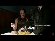 http://img-l3.xvideos.com/videos/thumbs/1f/19/a4/1f19a4d9be7baff30bc25c7370eb85ec/1f19a4d9be7baff30bc25c7370eb85ec.1.jpg
