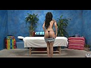 http://img-l3.xvideos.com/videos/thumbs/1f/29/9b/1f299bd736fac92c8606b05fd3479a39/1f299bd736fac92c8606b05fd3479a39.1.jpg