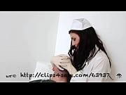 http://img-l3.xvideos.com/videos/thumbs/1f/5a/84/1f5a84088dd8ba38b9351f9ccc893d01/1f5a84088dd8ba38b9351f9ccc893d01.29.jpg