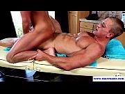 http://img-l3.xvideos.com/videos/thumbs/1f/e7/6a/1fe76aaa234eb897fe73df755c0a1bc2/1fe76aaa234eb897fe73df755c0a1bc2.26.jpg