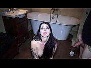 http://img-l3.xvideos.com/videos/thumbs/20/4f/5f/204f5f3c3a930855052d8e892b07e0cb/204f5f3c3a930855052d8e892b07e0cb.29.jpg