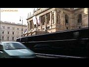 http://img-l3.xvideos.com/videos/thumbs/20/70/5b/20705b4f902ea603cc603ab6cab9723c/20705b4f902ea603cc603ab6cab9723c.17.jpg