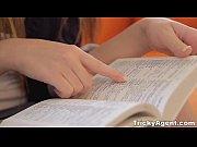 http://img-l3.xvideos.com/videos/thumbs/20/90/ad/2090ad8b057294a44d8b4c67c824bd42/2090ad8b057294a44d8b4c67c824bd42.6.jpg