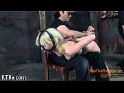 http://img-l3.xvideos.com/videos/thumbs/20/97/bc/2097bc71f471a2db2fa98685d33d7328/2097bc71f471a2db2fa98685d33d7328.15.jpg