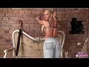 http://img-l3.xvideos.com/videos/thumbs/21/0f/9d/210f9d3a13b06a75364ea21496a027ef/210f9d3a13b06a75364ea21496a027ef.13.jpg