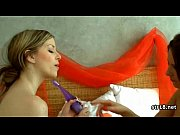 http://img-l3.xvideos.com/videos/thumbs/21/1b/7e/211b7ed1095bfbbcc4247655471c282a/211b7ed1095bfbbcc4247655471c282a.15.jpg