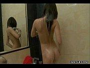 http://img-l3.xvideos.com/videos/thumbs/21/c9/b6/21c9b6b0439786e3c91f36ae16e4d4e3/21c9b6b0439786e3c91f36ae16e4d4e3.13.jpg