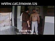 http://img-l3.xvideos.com/videos/thumbs/22/1a/78/221a78c24eb0fcfefeadefc570ef6eb0/221a78c24eb0fcfefeadefc570ef6eb0.28.jpg