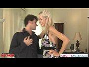 http://img-l3.xvideos.com/videos/thumbs/22/9d/73/229d73b15c855b750c3afc4bd1bd5569/229d73b15c855b750c3afc4bd1bd5569.6.jpg
