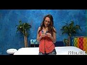 http://img-l3.xvideos.com/videos/thumbs/22/9f/62/229f62e2bbf4316a3fa6f2745568dc65/229f62e2bbf4316a3fa6f2745568dc65.15.jpg