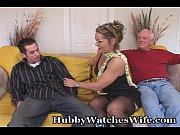 http://img-l3.xvideos.com/videos/thumbs/22/d9/5e/22d95e5519e023c6e2256c037720723b/22d95e5519e023c6e2256c037720723b.5.jpg