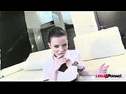 http://img-l3.xvideos.com/videos/thumbs/22/f0/10/22f0100bb7549267ecd40ede9689e954/22f0100bb7549267ecd40ede9689e954.30.jpg