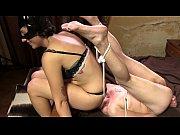 http://img-l3.xvideos.com/videos/thumbs/23/07/4c/23074c706b94fe1002cba1286e09d4c4/23074c706b94fe1002cba1286e09d4c4.30.jpg