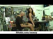 http://img-l3.xvideos.com/videos/thumbs/23/2b/81/232b81f3077f82139b651432085961f0/232b81f3077f82139b651432085961f0.19.jpg