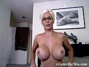 http://img-l3.xvideos.com/videos/thumbs/23/32/10/2332108f634a3c99c96be727eaa31b77/2332108f634a3c99c96be727eaa31b77.3.jpg