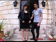 http://img-l3.xvideos.com/videos/thumbs/23/75/44/2375445fa783275a40f4b6af39101b9f/2375445fa783275a40f4b6af39101b9f.1.jpg