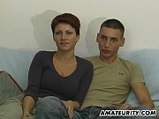 http://img-l3.xvideos.com/videos/thumbs/23/f4/7b/23f47bf8f1900201dbb7921951d7c029/23f47bf8f1900201dbb7921951d7c029.6.jpg