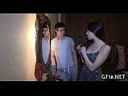 http://img-l3.xvideos.com/videos/thumbs/24/ac/48/24ac48633273228d795fb873ad20da8a/24ac48633273228d795fb873ad20da8a.2.jpg