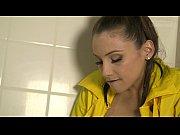 http://img-l3.xvideos.com/videos/thumbs/24/ba/b8/24bab8e584d9d4762205fc34d4e36caa/24bab8e584d9d4762205fc34d4e36caa.24.jpg