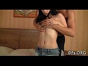 http://img-l3.xvideos.com/videos/thumbs/25/25/70/25257000e0225ca1104e0a32e798376d/25257000e0225ca1104e0a32e798376d.17.jpg