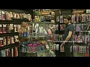 http://img-l3.xvideos.com/videos/thumbs/25/69/9e/25699e4f50b19e6cfa8cdcfe9a5fc6ca/25699e4f50b19e6cfa8cdcfe9a5fc6ca.1.jpg