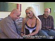 http://img-l3.xvideos.com/videos/thumbs/25/7f/c2/257fc27cf95900a00fc63316aae05429/257fc27cf95900a00fc63316aae05429.4.jpg