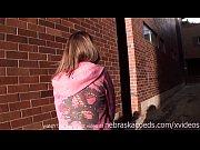 http://img-l3.xvideos.com/videos/thumbs/25/a6/b1/25a6b1e24fb0c8d0920de4e2547c96cf/25a6b1e24fb0c8d0920de4e2547c96cf.9.jpg