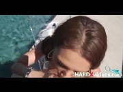 http://img-l3.xvideos.com/videos/thumbs/26/01/d5/2601d565d858558a7a5028f36da8f25d/2601d565d858558a7a5028f36da8f25d.15.jpg