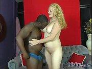 http://img-l3.xvideos.com/videos/thumbs/26/55/63/265563c0f3f41ff4c0573966f276edae/265563c0f3f41ff4c0573966f276edae.2.jpg