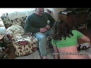 http://img-l3.xvideos.com/videos/thumbs/26/b1/d0/26b1d0dd226e5f71ab87e7d204de5d07/26b1d0dd226e5f71ab87e7d204de5d07.21.jpg
