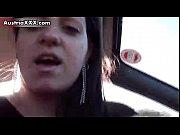 http://img-l3.xvideos.com/videos/thumbs/26/c6/d8/26c6d8b2b833ae2c257a616587e450a7/26c6d8b2b833ae2c257a616587e450a7.2.jpg