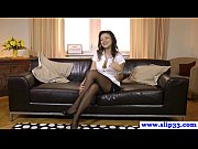 http://img-l3.xvideos.com/videos/thumbs/27/1d/3c/271d3ca6ed82332fd00d290961b422cb/271d3ca6ed82332fd00d290961b422cb.3.jpg