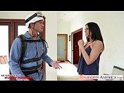 http://img-l3.xvideos.com/videos/thumbs/27/4c/df/274cdf5f0563dbe5ffdef78cdbb637ce/274cdf5f0563dbe5ffdef78cdbb637ce.7.jpg